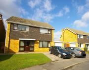 Langdale Rise Detached property for sale
