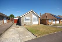 Detached Bungalow for sale in Newbury Avenue...