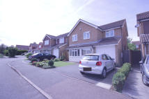 Detached property in HAZELWOOD DRIVE...