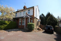4 bedroom semi detached home for sale in Tonbridge Road...