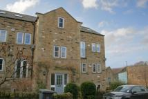 Apartment in Grove Mill Court, Otley