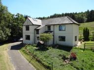 4 bed Detached property for sale in Leeds Road, Otley