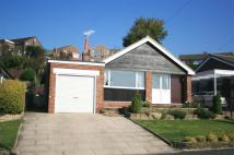 2 bed Detached Bungalow in The Gills, Otley, Leeds