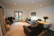 1 bedroom Apartment for sale in Walkergate Mews, Otley