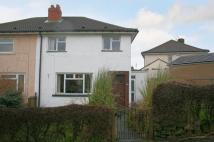 semi detached property for sale in Haw View, Yeadon, Leeds