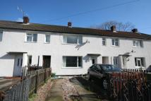 2 bed Terraced property in Meagill Rise, Otley