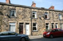 2 bed Terraced property in North Street, Otley