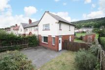 2 bedroom Terraced home for sale in Caxton Road, Otley