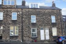Guycroft Terraced property for sale