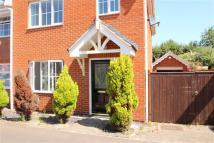 4 bedroom property in Titus Way, Colchester