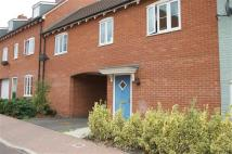 property to rent in Abbeyfield View, Abbeyfields, Colchester