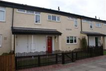 4 bed Terraced home to rent in Rangoon Close, Colchester
