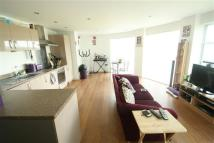 Apartment in Rotary Way, Colchester