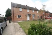 3 bed home in Orchard Cottages...