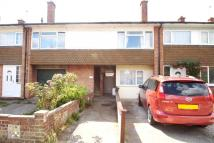 Studio apartment for sale in Conifer Close, Colchester