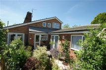 4 bedroom Detached property in St. Neots Close...