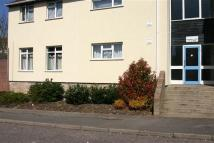3 bed Apartment to rent in Titania Close, Colchester