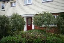 5 bed Town House in Winstree Road, Stanway...