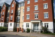1 bedroom Apartment to rent in Salter Court, Colchester