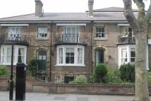 1 bed Retirement Property in Cambridge Court...