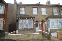 2 bedroom End of Terrace house for sale in St Anns Road...