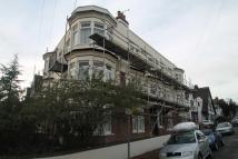 3 bedroom Flat to rent in Marlborough Court...