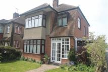 property to rent in Bournemouth Park Road...
