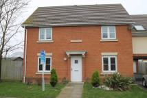 4 bed Detached home for sale in Victoria Road...