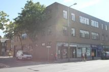 1 bed Apartment to rent in Southchurch Road...