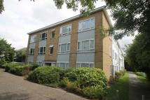 2 bed Apartment in 191 Southbourne Grove...