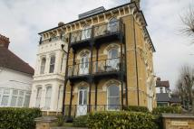 Apartment for sale in Westcliff Parade...
