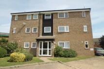 Apartment for sale in Coniston...
