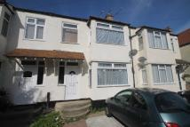 Terraced property to rent in Seaforth Grove...