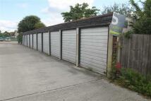 Oxford Road Garage