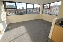 2 bed Apartment to rent in 102 - 108 Baxter Avenue...