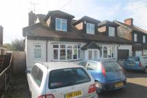 4 bed property for sale in Hart Road, Thundersley...