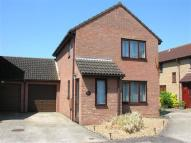 3 bed Detached house for sale in Providence Way...
