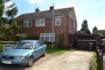 3 bedroom semi detached home for sale in Jenyns Close, Bottisham