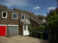 4 bedroom semi detached house in Cattels Lane, Waterbeach