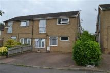 4 bed semi detached home in Partridge Drive, Bar Hill