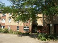 2 bedroom Apartment in William Smith Close...