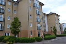 Apartment for sale in Hampden Gardens...