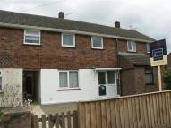 Terraced home to rent in Perse Way, Cambridge