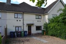 7 bedroom Terraced home to rent in Newmarket Road, Cambridge