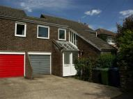 Cattels Lane Waterbeach semi detached property for sale