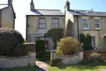 Detached property to rent in Hillside, Sawston...