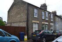 4 bedroom End of Terrace property in Argyle Street, Cambridge