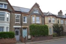 7 bed Terraced house in Mill Road, Cambridge