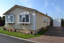 Bungalow in The Firs, Cherry Hinton