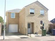 4 bed Detached property for sale in Cossington Close...